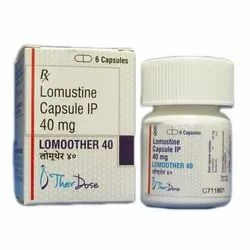 40 Mg Lomoother Capsule