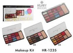 Makeup Kit  HR-1235