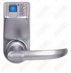 Adel 3398 Fingerprint Digital Door Lock