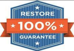 Software Restore Services