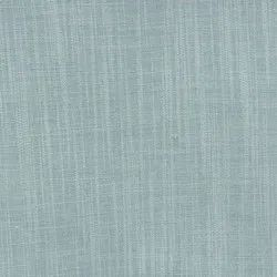 Plain Fabric, For Garments, GSM: 200-250 GSM