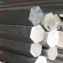 Stainless Steel 304 Hexagon Bar