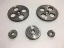 Micro Gears