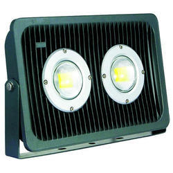 LED Flood Light COB 100/150W