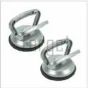 Glass Suction- One Way Glass Suction Or Vacuum - Glass Lifter