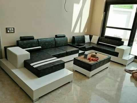 Prime Home Sofa Set Ocoug Best Dining Table And Chair Ideas Images Ocougorg