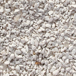 Calcium Carbonate Grit