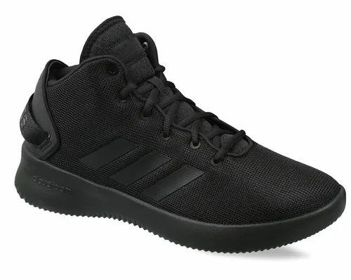 uomini è adidas basket aggiorna metà scarpe taglia: 11 e 12, tr 7599