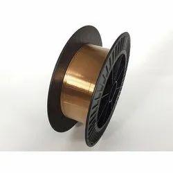 CuSn6P Phosphor Bronze Mig Wire