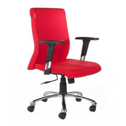 Maxima MB Office Chair