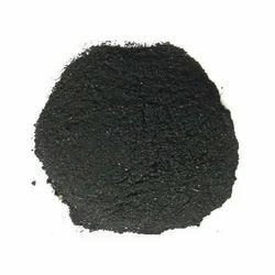 Triton Grey Synthetic Graphite Powder