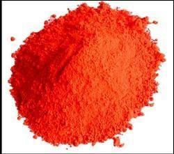 Orange F2G-PO34 Organic Pigment