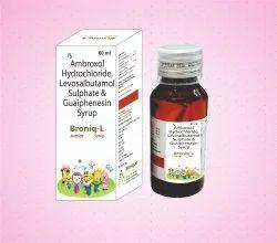 Allopathic PCD Pharma Franchise in Malappuram