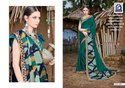 Rachna Arts Sakhi Fancy Sarees