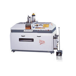 JIH-350L Angle Sawing Machine