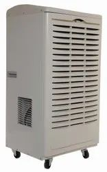 Industrial Dehumidifier 2000 W