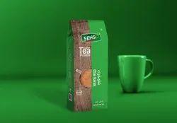 Karak Cardamom Tea