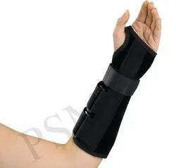 Wrist & Fore Arm Support