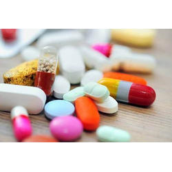Pharma Franchise In Bangalore