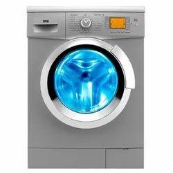 Capacity(Kg): 7 Kg IFB Elite Aqua SX Fully Automatic Front Load Washing Machine