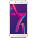 Oppo A71 New Edition (gold, 16 Gb) (3 Gb Ram)
