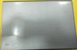 Toshiba Used -Tecra Laptop