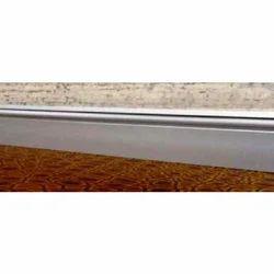 Aluminum Screw On Skirting