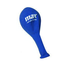 Promotional Latex Balloon
