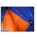 Gcil Waterproof Tarpaulin, Packaging Type: Bundle