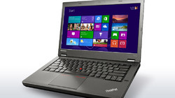 Lenovo T440P Laptop