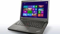 Lenovo T440P Laptop
