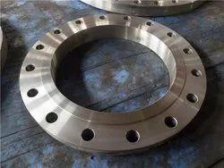 A694 F65 Carbon Steel Flange