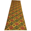 Designer Printed Tent Carpet