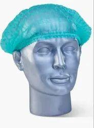 Surgeon Cap & Mask