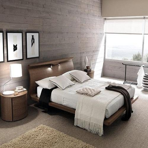 Grey Bedroom Wall Carpet For Home Rs 95 Square Feet