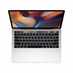 Intel Core I5-8257u MUHN2HNA 13 inch Apple Macbook pro, 8 Gb Lpddr4 Ram