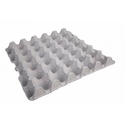 Paper Pulp Egg Crate Tray