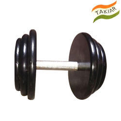 Gym Weight Dumbbells