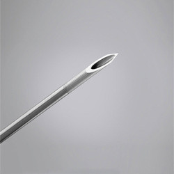 Gynecology Aspiration Needles