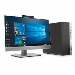 HP Monitor (HP V223) 1TY65PA ACJ