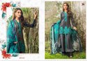 Despsy Suits Zaayra Fancy Salwar Suit
