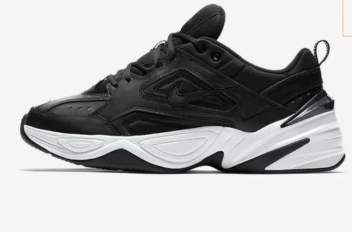 huge discount ccdc7 ed7a1 Nike Men M2K Tekno Shoe
