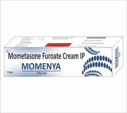 Mometasone Furoate 0.1%Ww