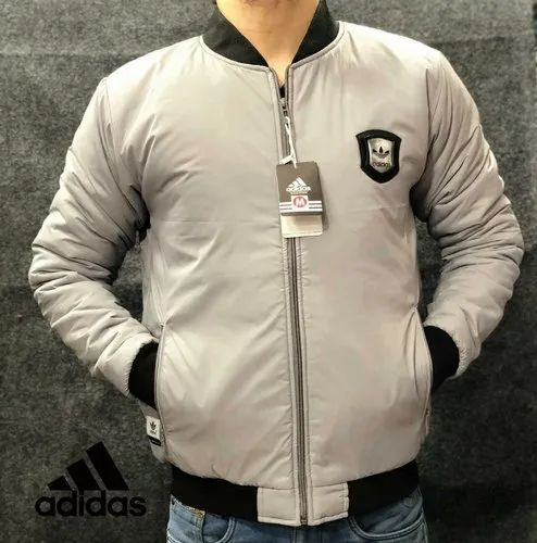 Full Sleeve High quality Mens Jackets
