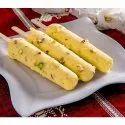 Chopati Flavour
