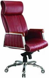 7388 H/b Revolving Office Chair
