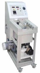 10 Ltrs Modular Plating Plant