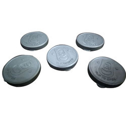 30mm Jerry Can Cap