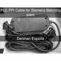 PPI Cable For Batching Plant Schwing Stetter