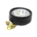 Three Wheeler 90 mm Mini Halogen Light